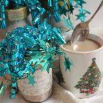 Mix for Chai tea latte