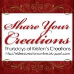 KristensShareCreations1