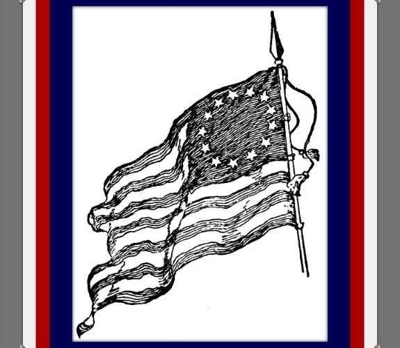 Thank a veteran 2012