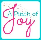 apinchofjoy.com