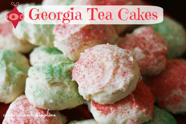 12Georgia-Tea-Cakes-4