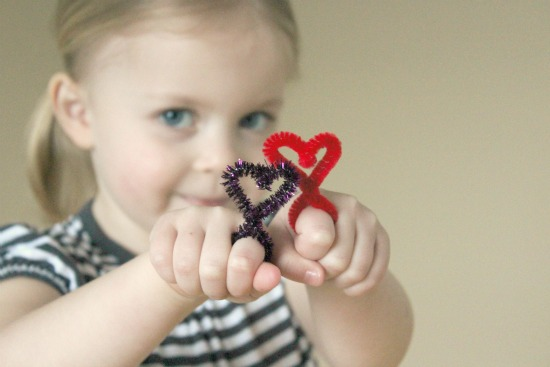 Heart-Shaped-Rings-for-Kids
