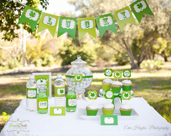 1Simply-Create-Designs-StPatty-580x463