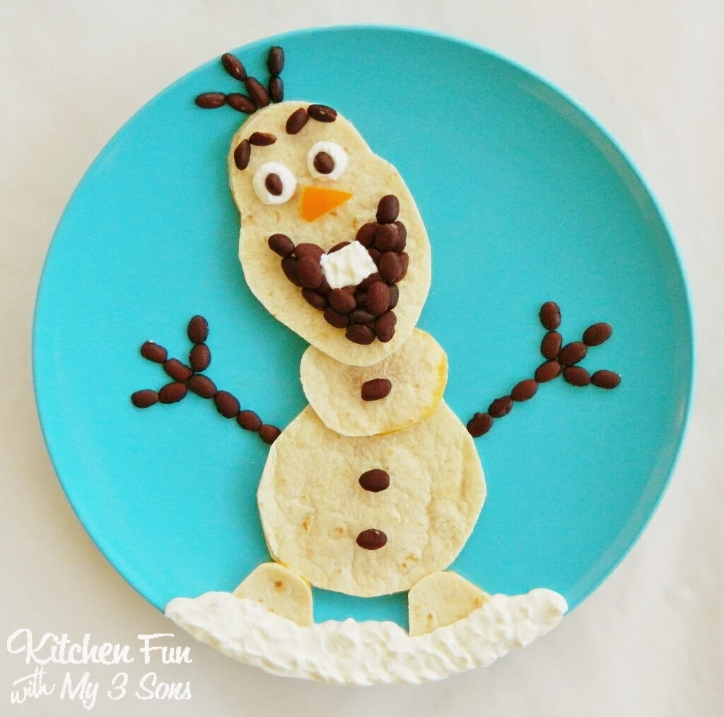 Disney-Frozen-Olaf-Dinner_PM