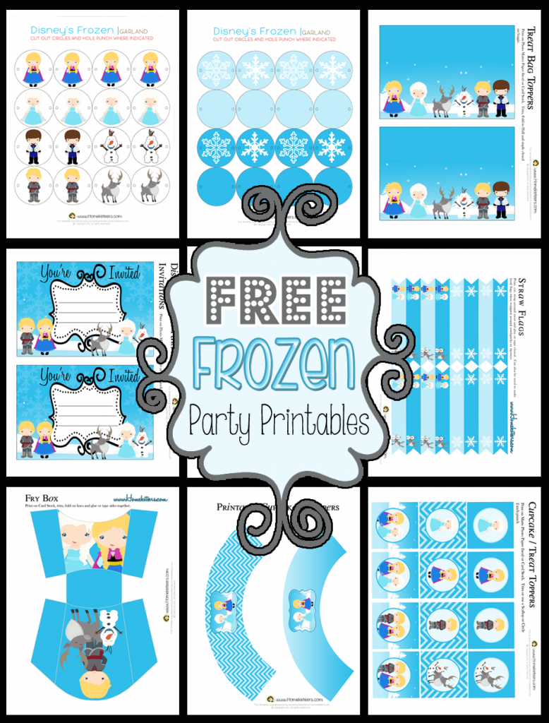 free-frozen-party-printables1-778x1024