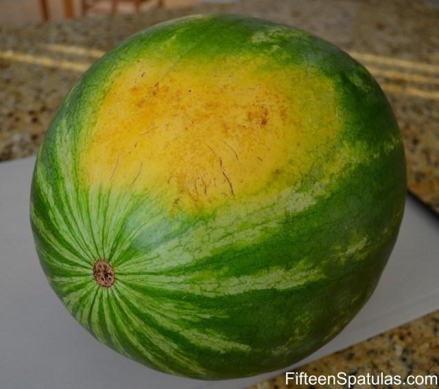 watermelon5-e1371077794520