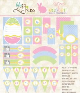 Freebie-Easter-01-e1363301456596-580x673