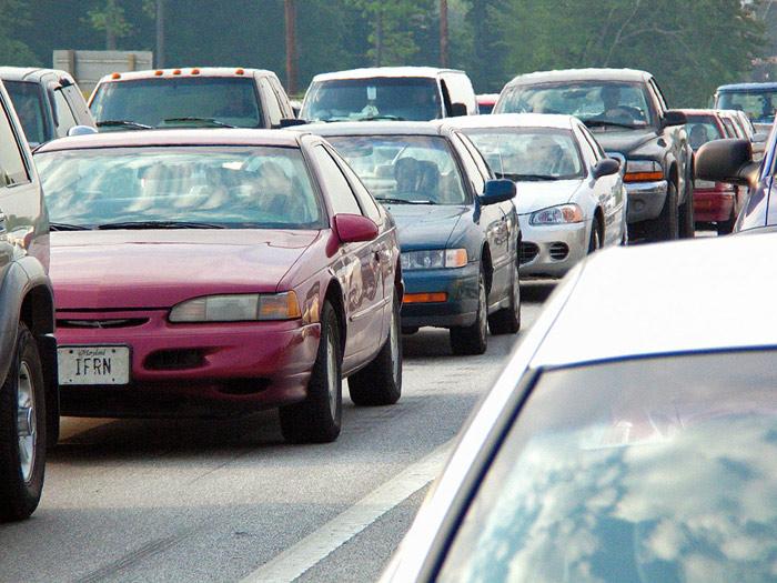 cars-traffic2