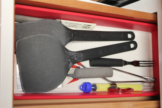 3Small Drawer