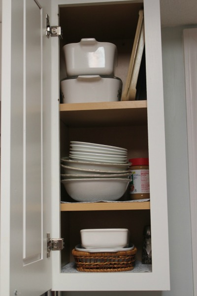 4Microwave Dishes