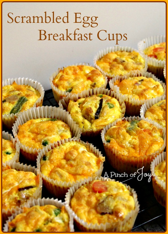 11Scrambled-Egg-Breakfast-Cups