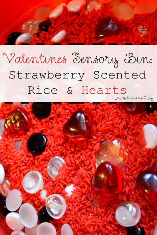 2015-1_Strawberry Scented Sensory Rice-title2