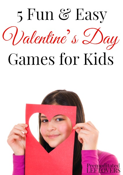 5-Fun-and-Easy-Valentines-Day-Games-for-Kids