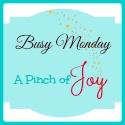 Busy-MondayAquaRed125x125