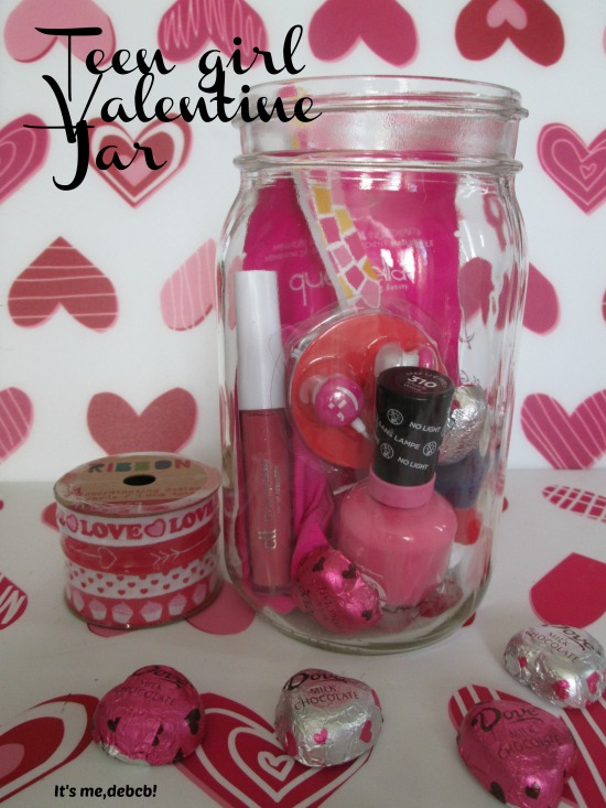 Teen-Girl-Valentine-Jar