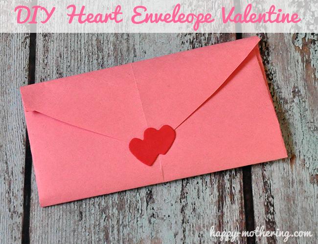 heart-envelope-valentine