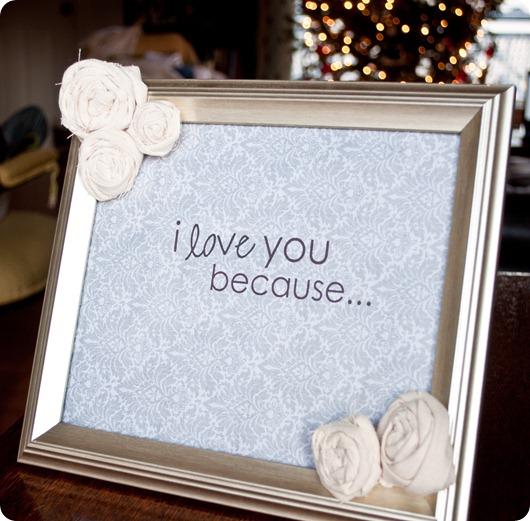 love message board 1_thumb[11]