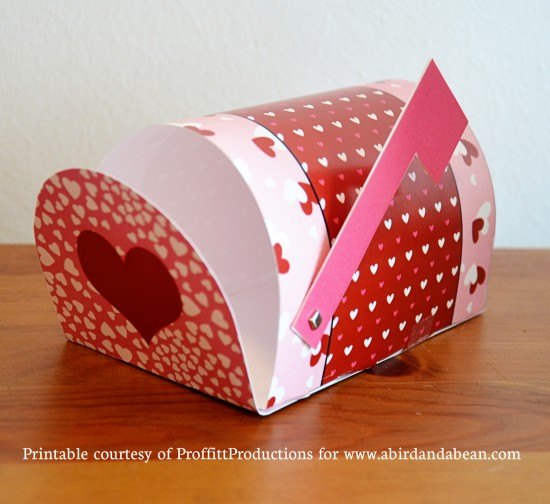 printable_vday_mailboxes_03-550x504