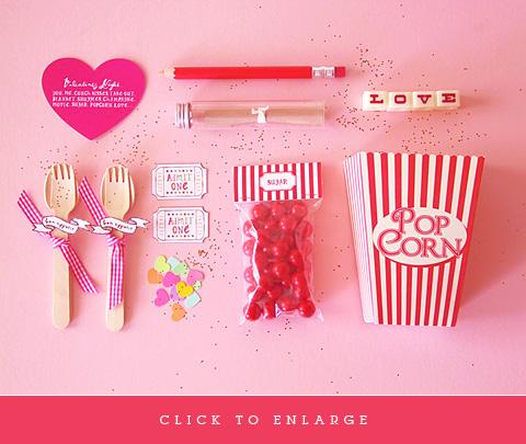 valentine_popcorn_02