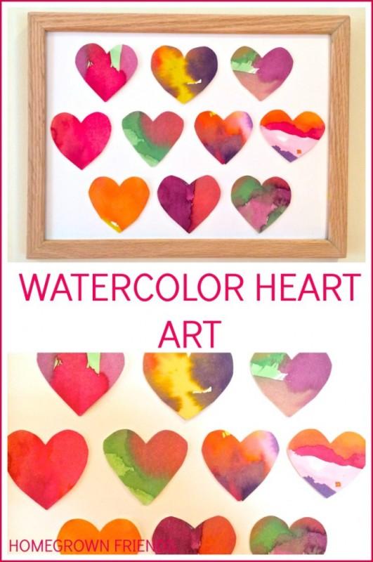watercolor-heart-art-680x1024