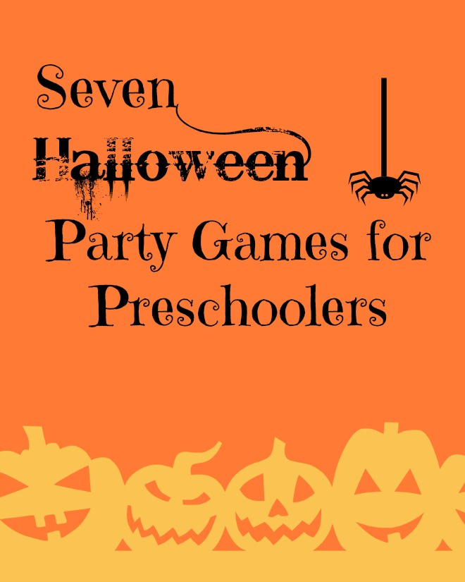 seven-halloween-party-games-for-preschoolers-a-pinch-of-joy