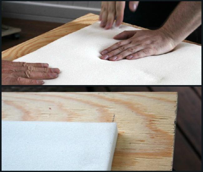 5apply-foam