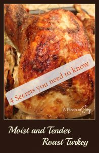 4-secrets-you-need-to-know-for-a-moist-and-tender-roast-turkey-a-pinch-of-joy