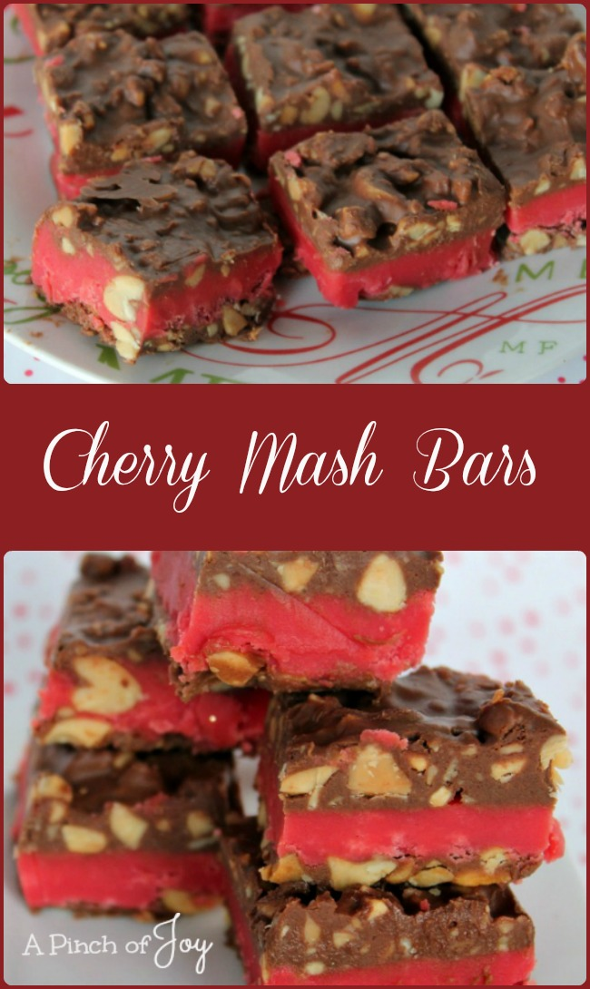 cherry-mash-bars-a-pinch-of-joy