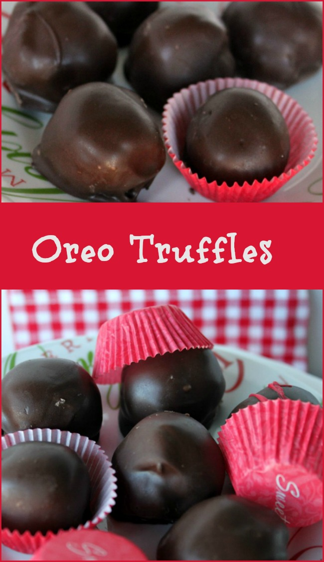 oreo-truffles-a-pinch-of-joy