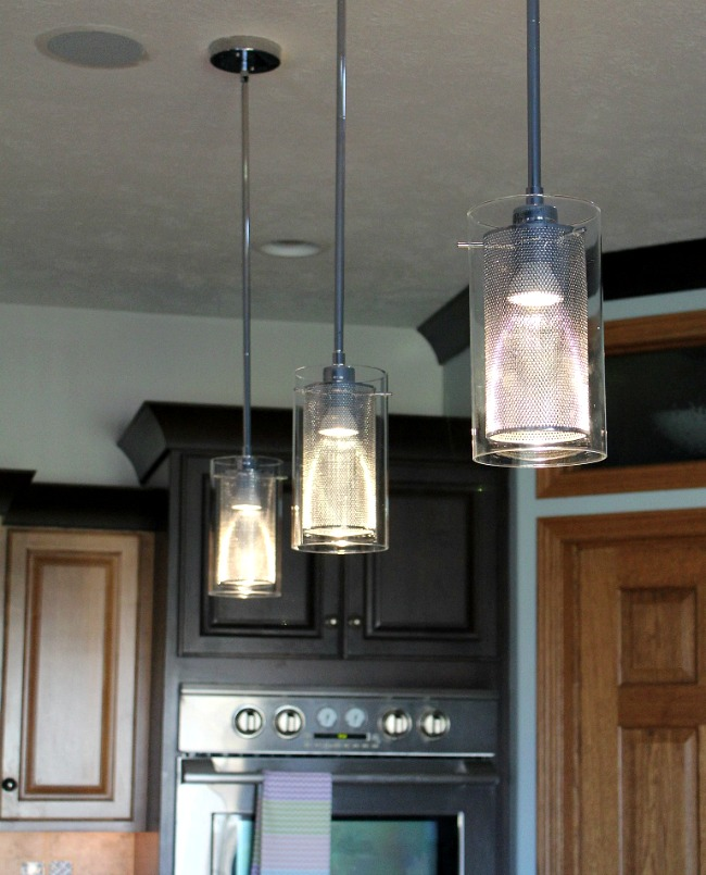 pendant-lighting-a-pinch-of-joy