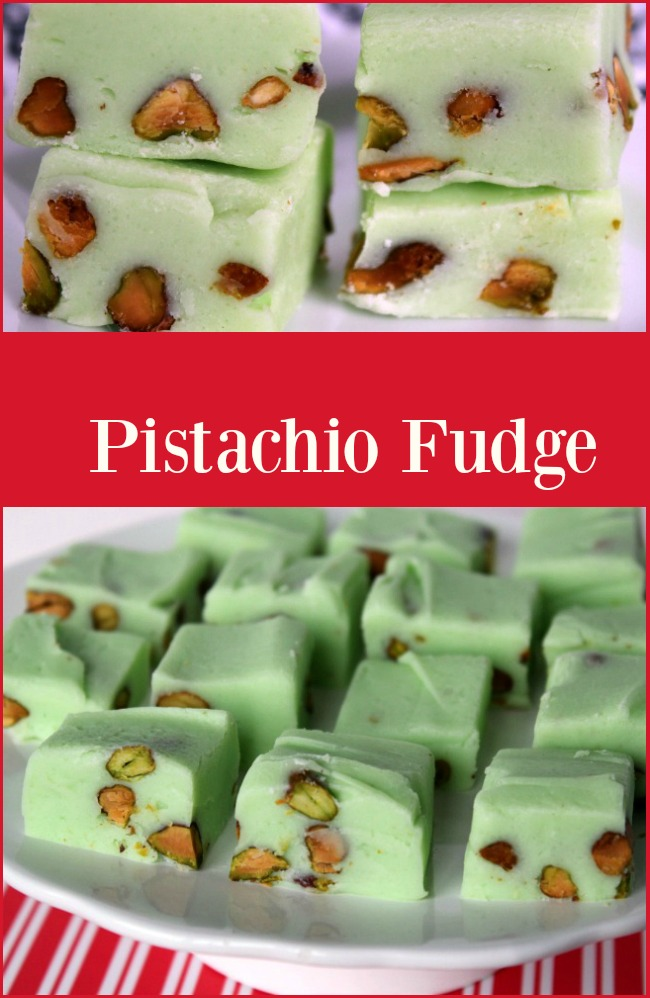 pistachio-fudge-a-pinch-of-joy