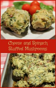 cheese-and-spinach-stuffed-mushrooms-a-pinch-of-joy-warm-and-cheesy-hearty-appetizer