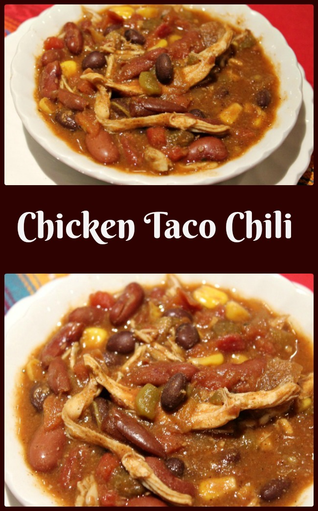 chicken-taco-chili-a-pinch-of-joy