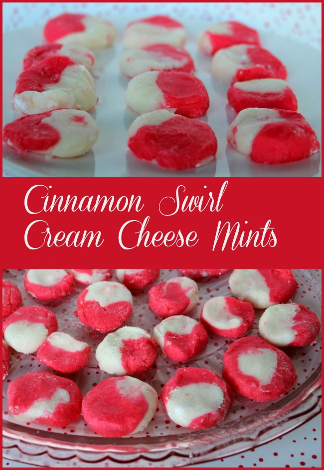 cinnamon-swirl-cream-cheese-mints-a-pinch-of-joy-a-spicy-new-twist-on-a-classic-sweet-and-smooth-candy