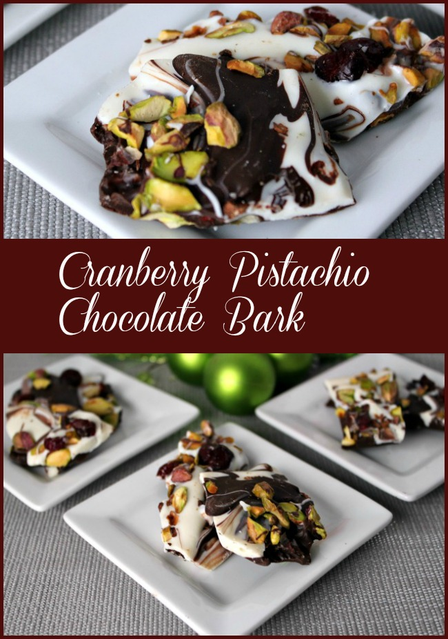 cranberry-pistachio-chocolate-bark-a-pinch-of-joy-super-quick-and-easy-tastes-as-good-as-it-looks-fabulous