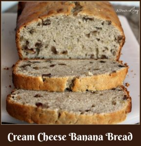 cream-cheese-banana-bread-a-pinch-of-joy