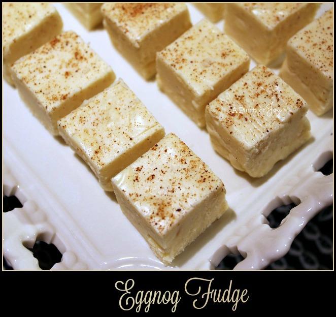 egg-nog-fudge-a-pinch-of-joy