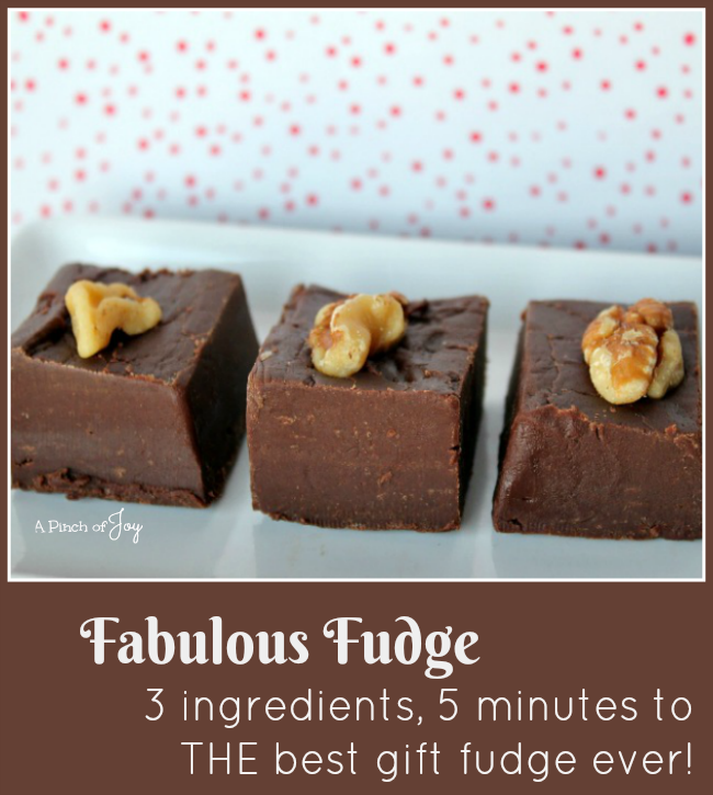 fabulous-fudge-a-pinch-of-joy-3-ingredients-5-minutes-to-the-best-gift-fudge-ever