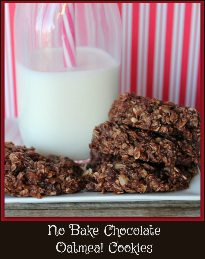 no-bake-chocolate-oatmeal-cookies-a-pinch-of-joy
