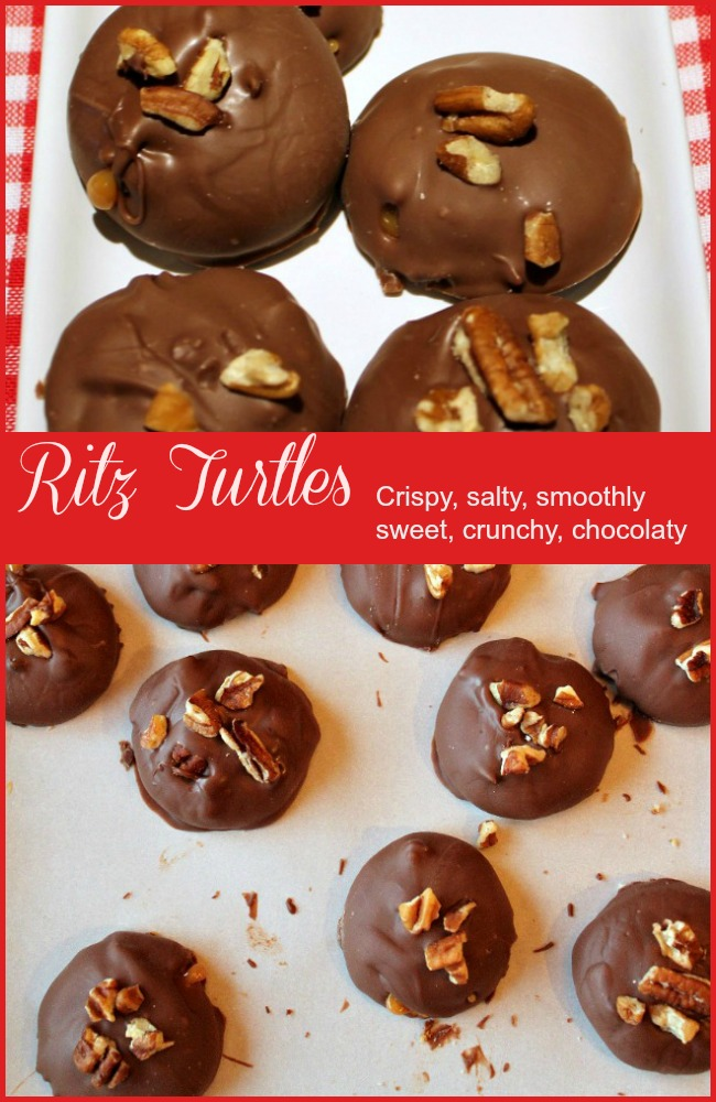 ritz-turtles-a-pinch-of-joy-crispy-salty-smooth-sweetness-nut-crunchy-and-wrapped-in-chocolate